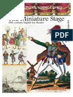 Brady exhibition booklet-CN-100916-Booklet-web.pdf