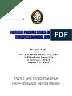 Panduan_IPE_.pdf