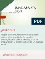 NORMAS APA 6TA 2 (1).pptx