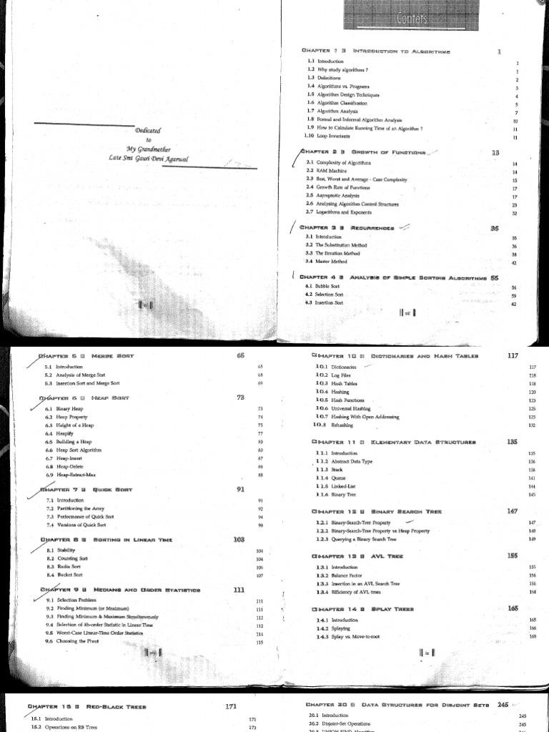 Algorithms Design and Analysis by Udit Agarwal PDF.pdf