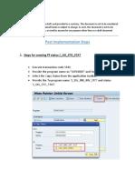 Post_Impl_Steps (1).pdf