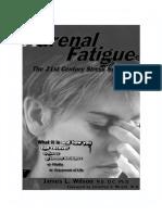 adrenal fatigue.pdf