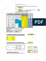 199307545 Ejemplo Dosificacion Nch 170
