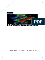 iniciao  biotica.pdf