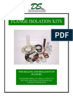 Flange_Isolation_kits.pdf