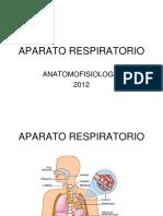 10.- APARATO RESPIRATORIO.ppt