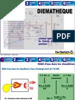 Pb Chaufferie Mgp.fr