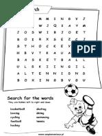 sportW.pdf