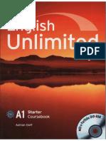 kupdf.com_english-unlimited-a1-starter-coursebookpdf (1).pdf
