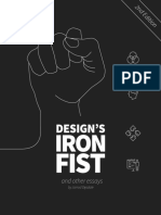 Design Iron Fist (Jarod Drysdale)-2.0