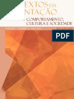 Revista Contextos da alimentação.pdf