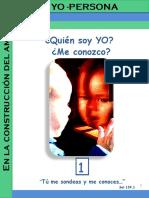 encuentro_ficha1.1_joven quien soy yo.pdf
