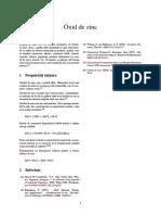 Oxid de zinc (1)