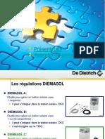 Pre Diemasol.fr
