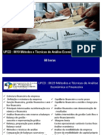 ANALISEFINANCEIRA Aula.pdf