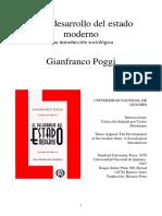 SOCE_Poggi_Unidad_1.pdf