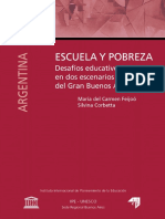 educacion_reforma_equidad_argentina_iipe.pdf