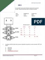 33_IWCF Workbook Instructor Solution Key - Day 3 Part I_DB_23 Dec 14.pdf