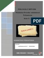 Rpp Ludfi Hardekawati k w