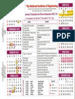 ACADEMIC-CALENDAR-FOR-EVEN-SEM-2017-18.pdf