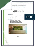 2018-0-FYEP-PROYECTO-REFERENCIA-1