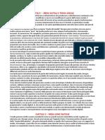 Riassunto Sociologia Dei Nuovi Media (1)
