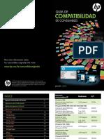 250096132-Guia-Consumibles-Hp.pdf