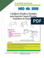 0-EST_Caballetes-Metalicos-Cargas_Codelc.pdf
