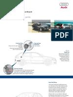 Audi A3 man.pdf