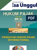 HUKUM-PAJAK-13-TAX-TREATY.ppt