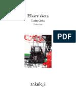 Dialnet-AntropologiaTecnologiaYBiociencias-5636198