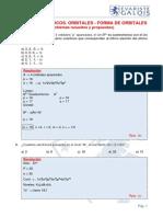 NÚMEROS CUÁNTICOS (Ejercicios Resuelto).pdf