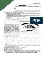 13047600-Geologia-Del-Petroleo.pdf