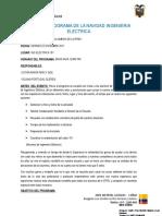 INFORME CHOCOLATADA 2017.doc