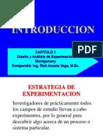 Capitulo_1_Introducción