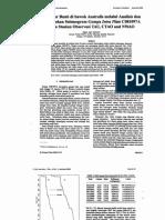 ITS-Article-9188-Bagus Jaya Santosa-Struktur Bumi Di Bawah Australis Melalui Analisis Dan Pencocokan Seismogram Gempa Intra Plate