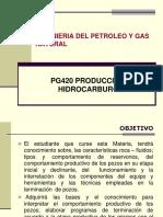 Análisis de Fluidos y Comp. de Fluidosa.ppt