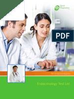 34125 FIN TL Endocrinology Endo Online TL3670