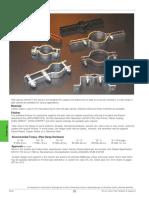 Clamps.pdf