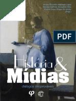 História e Mídias