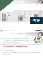 Pb Generateur Hybride.fr