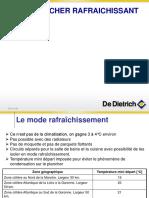 At Plancher Rafraichissant.fr