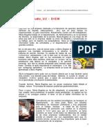 CASO_DE_ESTUDIO_U02_DIEM.docx