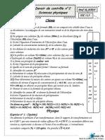 devoir-de-contrôle-n°2--2013-2014(k-atef) (1)