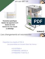 AT_REGUL_HPI.FR
