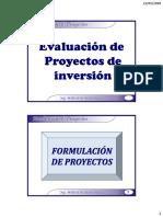 Evaluacion UNSA 2018