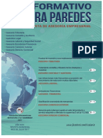 1ra Quincena VP - Julio.pdf