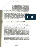 332433265 Manual Introductorio a La Ginecologia Natural PDF Parte134