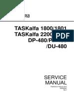 1800-2200-DP-480-PF-480-DU-480ENSMR7