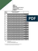 anexoIII-335-2016.pdf